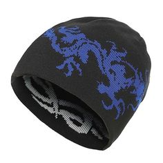 Ski Hats Unisex Winter Warm Great Choice Of Colours - 22 / One Size