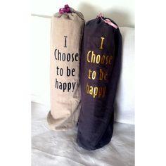 Mode Yoga, France, Marie, Creations, Bags, Weaving, Handmade, Handbags, Totes