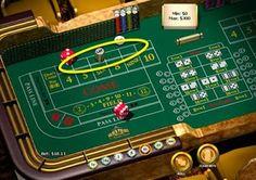 Black pearl spokane poker tournaments