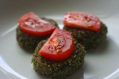 Fruit & Veggies on Pinterest | Veggies, Veggie Tray and Juicing