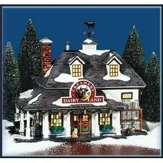 Department 56 the Original Snow Village Dairy Land Creamer by Dept.56, http://www.amazon.com/dp/B005OS3LSG/ref=cm_sw_r_pi_dp_riH4qb0NM5RS4