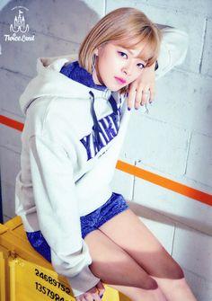 jeongyeon pics ♡ (@myjeongarchives) | Twitter Nayeon, J Pop, Kpop Girl Groups, Korean Girl Groups, Kpop Girls, Twice Jungyeon, Twice Kpop, Cute Girls, Cool Girl