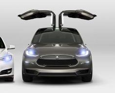 테슬라…가치 있는 자동차 브랜드 TOP10 -테크홀릭 http://techholic.co.kr/archives/56336