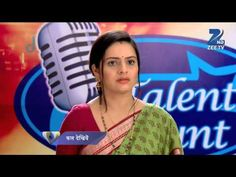 Hello Pratibha 19th May 2015 watch online | Dailyserial.net - Watch today tvserials and entertainment videos.