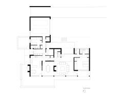estudio ramos arquitectura - Buscar con Google