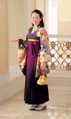 MaoMao Hakama Collection (1600×2678) http://www.maimu.co.jp/hakama/categorysearch.php?ct_id=maomao
