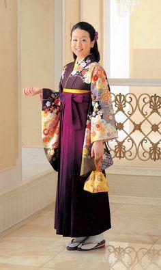 MaoMao Hakama Collection (1600×2678) http://www.maimu.co.jp/hakama/categorysearch.php?ct_id=maomao