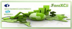 ForexCii: Çok Yakında Forex Piyasasına Damga Olacak Bir Proj...