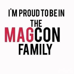 I know i didn't make this edit but oh well(: #magcon #life