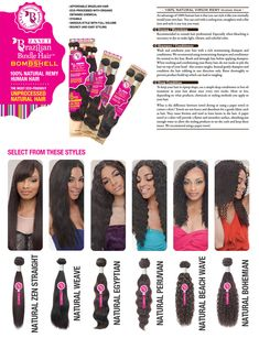 Janet 100 unprocessed remy human hair brazilian bombshell natural janet collection 100 unprocessed remy human hair brazilian pmusecretfo Images