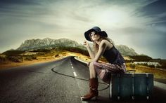 Solo traveling Transforming the way we travel http://yourbesttraveler.com