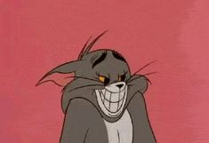 Find GIFs with the latest and newest hashtags! Search, discover and share your favorite Tom And Jerry GIFs. The best GIFs are on GIPHY. Cartoon Memes, Cartoon Pics, Tom And Jerry Cartoon, Tom And Jerry Funny, Cartoon Profile Pictures, Old Cartoons, Vintage Cartoon, Cartoon Wallpaper, Reaction Pictures