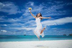 #wife #wedding #maldives #bride #honeymoon #thesevenagency
