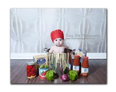What a little chef #photography, #rileyjoliephotograph
