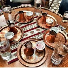 Why a food tour of Sarajevo, Bosnia and Herzegovina is the perfect way to learn about the country's history and culture. Senegal Travel, I Love Coffee, Coffee Coffee, Coffee Break, Morning Coffee, Bósnia E Herzegovina, A Food, Food And Drink, Sarajevo Bosnia