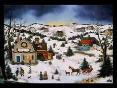 1000+ images about Christmas videos on Pinterest   Andy williams, O holy night and Christmas