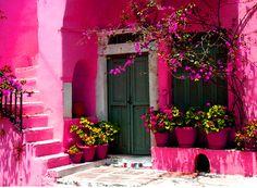 http://imaginariomargo.blogspot.it/2012/06/as-cores-na-nossa-vida-encontrei-pela.html