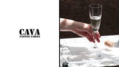 The Cava Project Multifunctional Furniture, Tasting Table, Wine Racks, Creative Studio, Red Wine, Alcoholic Drinks, Glass, Projects, Design