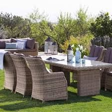 Relatert bilde Outdoor Furniture Sets, Outdoor Decor, Nice, Home Decor, Pictures, Decoration Home, Room Decor, Nice France, Home Interior Design