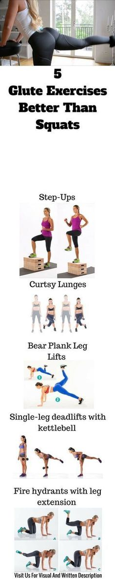 If you cannot make it to a gym and need to workout from home, try my new Strong Body Guide that is helping busy women worldwide get into their best shape ever. Little to no equipment needed for most moves!