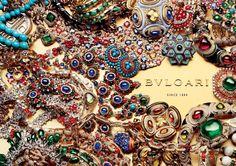 """Résultat de recherche d'images pour """"bulgari high jewelry"""""""