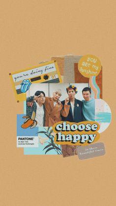 realllllwawa — Hello 🌻💙 WINNER - DON'T BE SHY Minho Winner, Winner Kpop, Yg Artist, Leo Zodiac Facts, Song Minho, Cute Emoji Wallpaper, Inner Circle, Exo, You Are My Sunshine