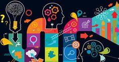 cool Como ter um planejamento de sucesso usando mapas mentais