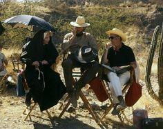 60 Clint Eastwood Actor Ideas Clint Eastwood Clint Spaghetti Western