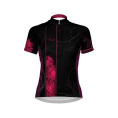 4b9fde5b7 75 Best Women s Bicycle Gear images