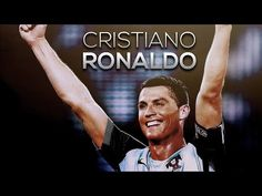 Cristiano Ronaldo - BELIEVE IN YOURSELF - Motivational Video 2016 - YouTube