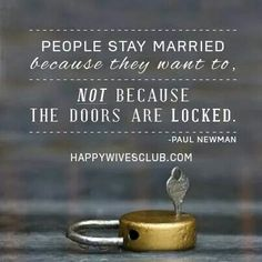 Absolutely Love And Marriage, Gold Rings, Friendship, Husband, Club, God, Thoughts, Happy, Quotes