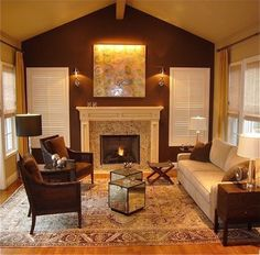 Mobile Home Design Ideas, Pictures, Remodel, And Decor Mobile Home Redo,  Mobile