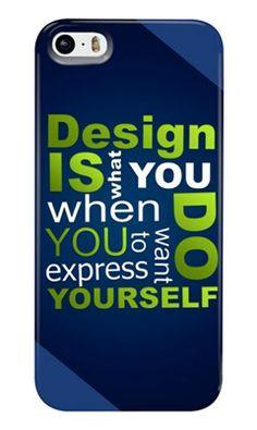 Express your Design Your Design, Calm, Quotes, Shop, Quotations, Qoutes, Quote, Shut Up Quotes
