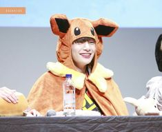 [HQ] yang jeongin straykids fansign © on pic Lee Min Ho, Jin, Ill Miss You, We Bear, Fandom, Chubby Cheeks, Old Cats, Brown Aesthetic, Lee Know