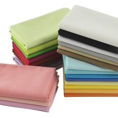 Cotton Twill Fabric, Linen Fabric, Cotton Linen, Fabric Suppliers, Cushions On Sofa, Textiles, Wallet, Cotton Sheets, Fabrics
