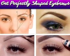 Die_perfekte_Anleitung_dazu_wie_du_deine_Augenbrauen_formen_kannst