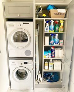 "Exceptional ""laundry room storage diy"" information is offered on our website. Take a look and you wont be sorry you did. Boot Room, Room Design, Small Laundry Rooms, Room Organization, Online Furniture Stores, Laundry, Utility Room Designs"