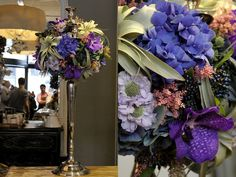 Wedding Flowers, Wedding Venue Decoration, Wedding Planning, Corporate Event Flowers, in Hong Kong