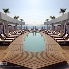 "Untitled - Pinned by Mak Khalaf City and Architecture Croatia""Hotels""Opatija"" by SanjaDedi"