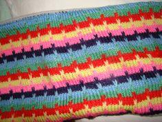 Cath Kidston scarf