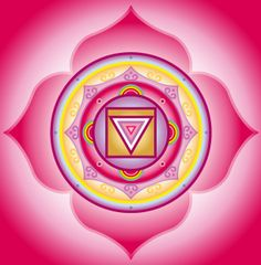 To bring balance to the Root chakra, you need to work with the Earth element, which means it is essential that you make the basic needs of the physical body a priority in your daily life. This means a balanced diet, regular exercise, ample time for rest and relaxation.