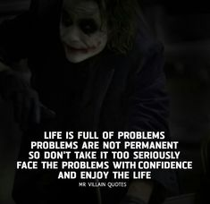 Quotes For Dp, Me Quotes, Qoutes, Best Joker Quotes, Legend Quotes, Joker Wallpapers, Memories Quotes, Study Hard, Motivation Inspiration