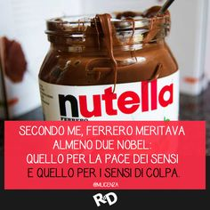Nutella Funny, Diet Jokes, Foto Poster, Have Fun, Funny Pictures, Memes, Smile, Sarcasm, Jokes