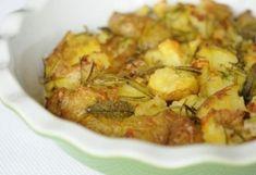 Top 7 könnyű főzelék 400 kalória alatt | NOSALTY Beef Recipes, Potato Salad, Mashed Potatoes, Cauliflower, Sausage, Pork, Menu, Chicken, Vegetables