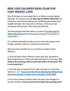 1200 CALORIES free DIET PLAN for 7 days.pdf