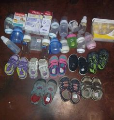 Soon on Maquin's  #babybottle #preloved #babyclothes #toys #prelovedph #prelovedbabyclothes #maquinspreloved #baby #babyclothesph #babytoysph #carters #oldnavy #rompers #infantsclothes #babyshoes #babyshoesph #prelovedbabyshoes #household #avent #oshkosh #relovedbabyclothesph #toddler #prelovedtoddlerclothes #kids #kidsclothes #kidsclothesph #USgoods  #tpoysph helping tags only by maquinspreloved Baby Bottles, Toddler Outfits, Baby Toys, Old Navy, Infant, Household, Rompers, Tags, Baby