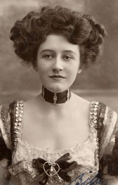 1920s black hairstyles : 1000+ images about 1900 -1920s hair on Pinterest 1920s hairstyles ...