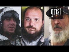 These veterans explain why they went to Standing Rock - YouTube
