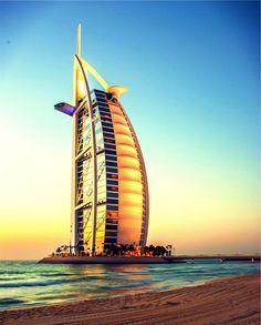 Dubai City, Dubai Tower, Dubai Uae, Dubai Beach, Burj Al Arab, Sharjah, City Buildings, Ultimate Travel, Viajes