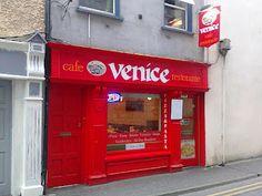 Venice Cafe, Italian Cafe, Trip Advisor, Places, Italian Coffee, Lugares